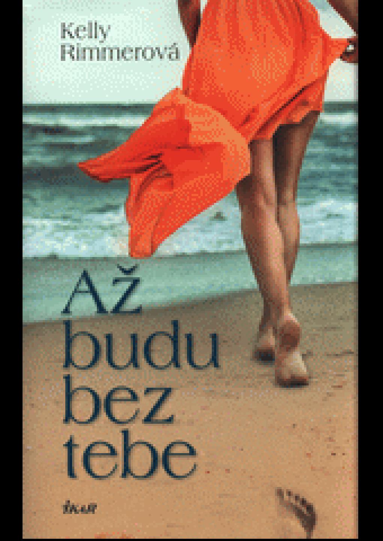 az_budu.png