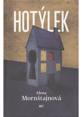 hotylek.png