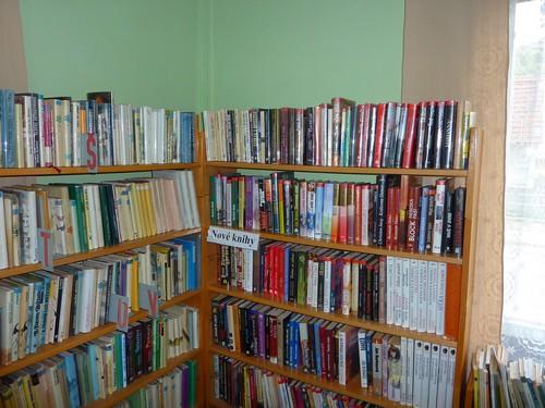 OBRÁZEK : knihovna_2.jpg