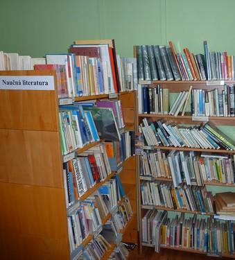 OBRÁZEK : knihovna_3.jpg
