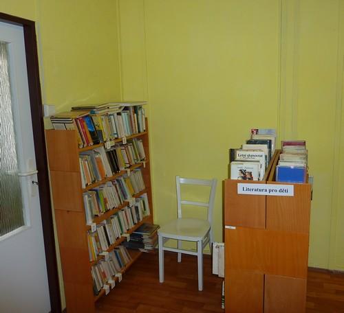 OBRÁZEK : knihovna_4.jpg