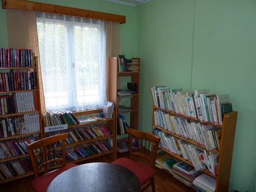 OBRÁZEK : knihovna_5.jpg